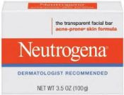 Wholesale Neutrogena Original Bar Soap Scented 3.5 Oz